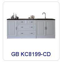 GB KC8199-CD